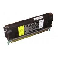 Toner Compatibile con LEXMARK C522 C524 C530 C532 Yellow