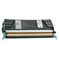 Toner Compatibile con LEXMARK C734 C736 Nero