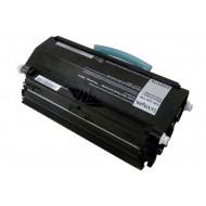 Toner Compatibile con LEXMARK  E260 3.5K (Comp/Rig)