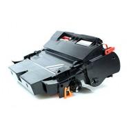 Toner Compatibile con LEXMARK T520