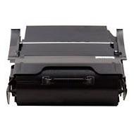 Toner Compatibile con LEXMARK T640 21k