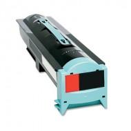 Toner Compatibile con LEXMARK W850H W850dn W850n 35K (Comp/Rig)