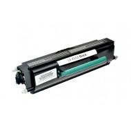 Toner Compatibile con LEXMARK X203 X204 (Comp/Rig)