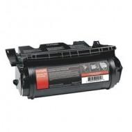 Toner Compatibile con LEXMARK X654 X656 X658 36K (Comp/Rig)