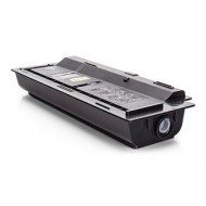 Toner Compatibile con Olivetti B0979 D-Copia 253MF 303MF