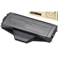 Toner Compatibile con Panasonic KX-FAT431X 6K