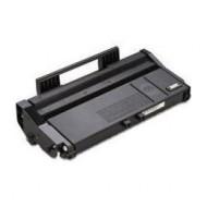 Toner Compatibile con Ricoh Aficio SP100 SP112