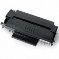 Toner Compatibile con Ricoh Aficio SP1100