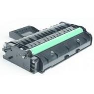 Toner Compatibile con Ricoh Aficio SP200 SP201