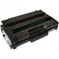 Toner Compatibile con Ricoh Aficio SP300 DN