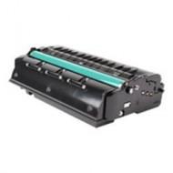 Toner Compatibile con Ricoh Aficio SP310 SP311 DN
