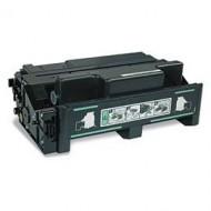 Toner Compatibile con Ricoh Aficio SP4100 RICK214