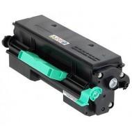 Toner Compatibile con Ricoh Aficio SP4510 MP410 SP3600 12K