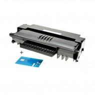 Toner Compatibile con Sagem 365 MF4440 MF4461 MF4591DN con scheda