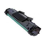 Toner Compatibile con Samsung ML1640 1082