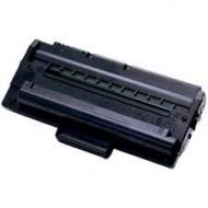 Toner Compatibile con Samsung ML1710 Universale