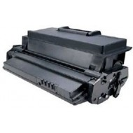 Samsung ML2550 toner cartridge nero compatibile 8K