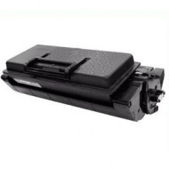 Toner Compatibile con Samsung ML3560 ML3561