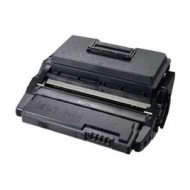 Toner Compatibile con Samsung ML4050 ML4550 20K (Comp/Rig)