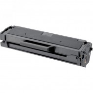 Toner Compatibile con Samsung MLT-D111S - 111S New-Chip