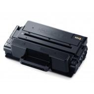 Toner Compatibile con Samsung MLT-D201L 201L 20K