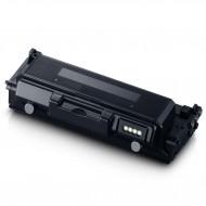 Toner Compatibile con Samsung MLT-D204E 204E