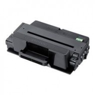 Samsung MLT-D205L toner cartridge nero 10K compatibile