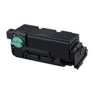 Toner Compatibile con Samsung MLT-D304L 304L 20K