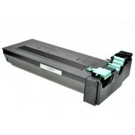 Toner Compatibile con Samsung SCX6345