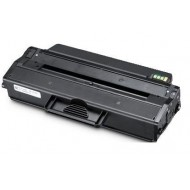 Toner Compatibile con Samsung SF5100 ML4500
