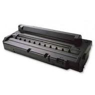 Toner Compatibile con Samsung SF560R