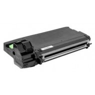 Toner Compatibile con Sharp AL100 AL1000 AL1200