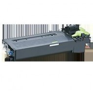 Toner Compatibile con Sharp AR215 AR270 AR275