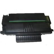 Toner Compatibile con Xerox 3150