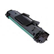 Toner Compatibile con XEROX 3200
