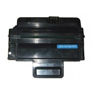 Toner Compatibile con Xerox 3250