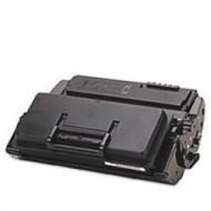 Toner Compatibile con Xerox 3600