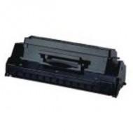 Toner Compatibile con Xerox 385 - Olivetti PGL 8L
