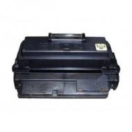 Toner Compatibile con Xerox 4500 18K