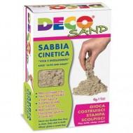 Sabbia Cinetica scatola da 1 Kg - CWR 8101