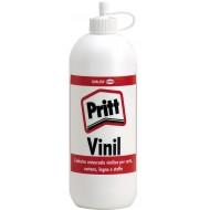 Colla Pritt Vinil universale Flacone 250gr - Pritt 744583