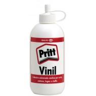 Colla Pritt Vinil universale Flacone 100gr - Pritt 1869964